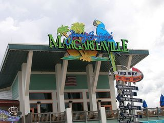 800px-Margaritaville_Cafe_in_Orlando